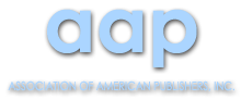 Association of American Publishers, Inc